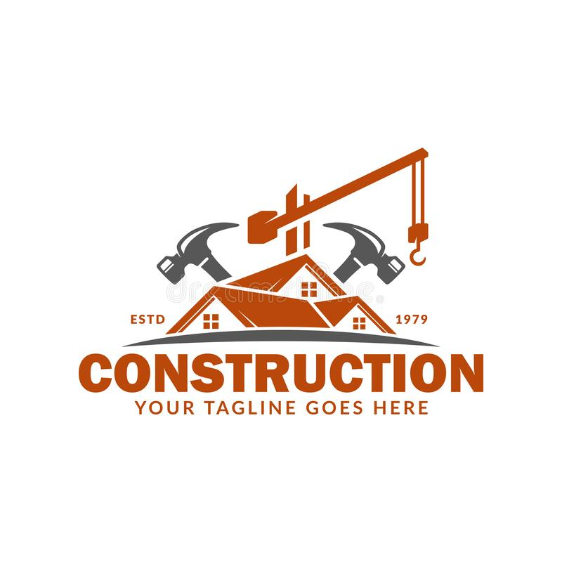molde-do-logotipo-da-construção-apropriado-para-o-tipo-empresa-de-civil-formato-vetor-e-fácil-editar-131597888